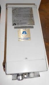 t 2 53012 s acme transformer t 2 53012 s general purpose transformer 89 99