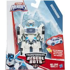 Rescue Bots Halloween Costume Transformers Rescue Bots Quickshadow Walmart