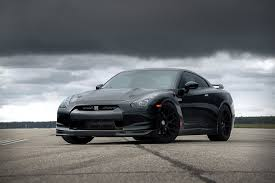 nissan gtr price in canada top 10 cars with the most powerful engine carrrs auto portal
