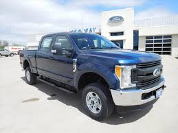 Ford F250 Tri Flex Fuel Truck - blue ford f 250 in iowa for sale used cars on buysellsearch