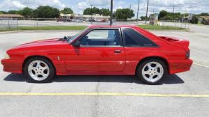 92 ford mustang gt for sale 1992 ford mustang gt cobra clone for sale photos technical