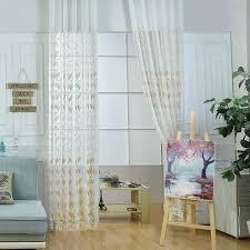 popular exterior sliding glass doors buy cheap exterior sliding