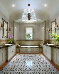 luxury master bathrooms design pictures galery featuring awesome