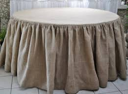 tablecloth ideas for round table awesome dining room cool round table clothes 81 cheap plastic