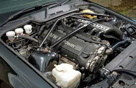 bmw m3 e36 engine the epic tuned bmw m3 e36 track car road test drive my blogs drive