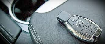 reprogramming car car key reprogramming car locksmith