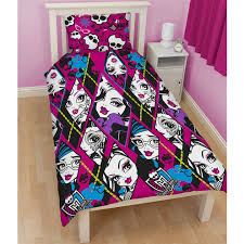 Childrens Duvet Cover Sets Uk Character U0026 Themed Children U0027s Single Duvet Cover Bedding Sets Ebay