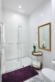 12 Farrow And Ball Kitchen Room Serenity U2013 Boutique Hotel Fonte Da Foz Bed U0026 Breakfast