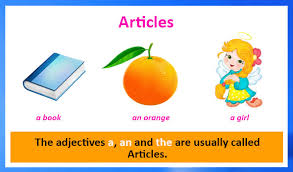 articles u2013 english grammar definition types examples and worksheets