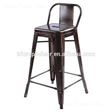 silver metal bar table beautiful triumph high quality metal outdoor bar stools antique of