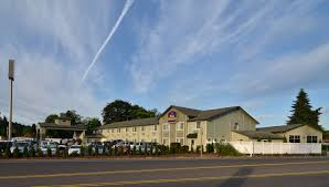 Dominos Cottage Grove Mn by Best Western Cottage Grove Inn Cottage Grove Oregon