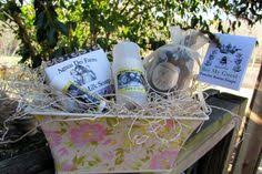 sympathy gift baskets free shipping christmas ewe gift basket agnus dei farm agnus dei farm