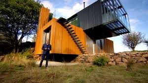 grand designs house of the year extras s1 trailer - Grand Design