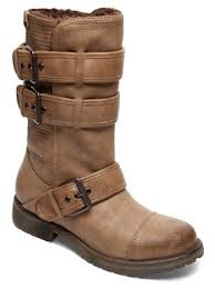 quiksilver womens boots boots for