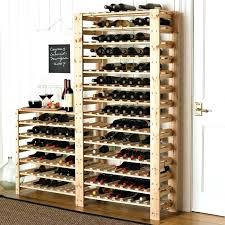 wine bottle cabinet insert wine bottle shelves wine bottle cabinet inserts lamdepda info