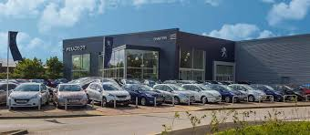 peugeot official site new and used peugeot cars aldershot guildford just add fuel