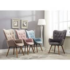 High Back Chairs For Living Room High Back Living Room Chairs For Less Overstock