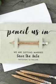 handmade invitations handmade wedding invitations diy midway media