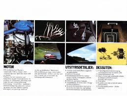 mazda 3 motoren auto brochures
