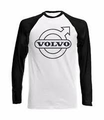 logo volvo trucks volvo t shirt ebay
