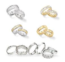 wedding rings brands wedding rings created by designers