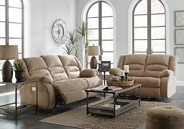 Power Reclining Sofa Set Labarre Power Reclining Sofa Set Overstock Warehouse