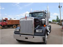 w900l kenworth trucks kenworth w900l in tennessee for sale used trucks on buysellsearch