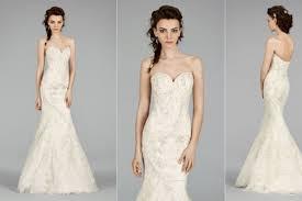 wedding dress shops in raleigh nc wedding dress shops raleigh nc wedding dresses