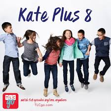 kate plus 8 home facebook