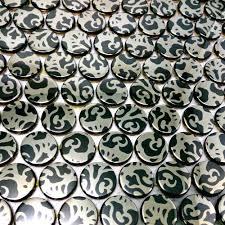 backsplash for sale glass mirror mosaic tile backsplash tiles kitchen coop antique