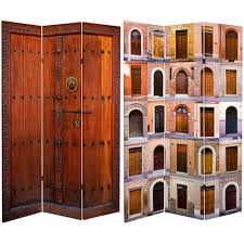 oriental room dividers decorating home depot room dividers ikea room divider