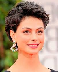 short hairstyles for fat faces age 40 best 25 round face short hair ideas on pinterest short hair cut