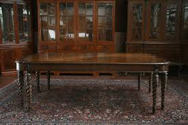 Dining Room Table American Made Dining Room Table - American made dining room furniture