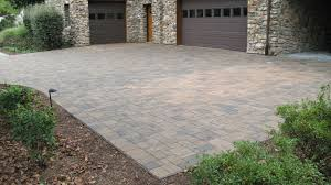 Paver Design Software by Patio Outdoor Natural Brick Stone Paver Patterns Design With For