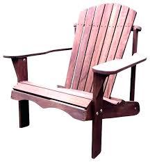 pelican outdoor furniture s pelican outdoor furniture new jersey