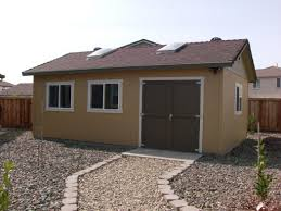 storage sheds albuquerque tuff shed new mexico