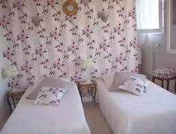chambre d hote miramont de guyenne chambre d hôtes la demeure d architecte today s deals miramont de