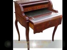 scrivanie stile antico scrivania con ribalta idee di design per la casa gayy us