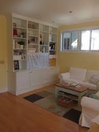 ikea besta ikea besta cabinet for your favorite objects u2014 home design ideas