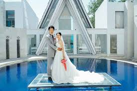 wedding dress rental bali amanda wedding bali wedding planners bali asia wedding network