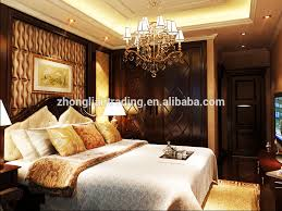 selling pvc leather wall panel for interior wall decoration