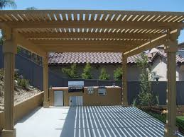 Patios Covers Designs Eksterior Design Wood And Glass Patio Covers The Exotic