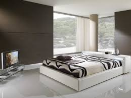 ceramic tile design for modern bedroom 4 home ideas