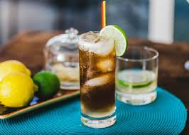long island iced tea cocktail recipe monster cocktails