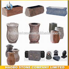 Wood Vases Wholesale Granite Vase Chinese Vases Cheap Vases Is Ash Urn Black Vase