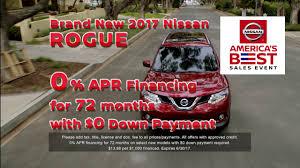 nissan canada zero percent financing 100 nissan motor credit new vehicle specials star nissan