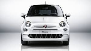 fiat 500 sizes and dimensions guide carwow