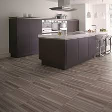 Kitchen Vinyl Flooring Ideas by Amtico Signature Google Zoeken Styling Id Vloer Amtico