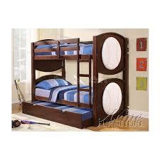 Baseball Bunk Beds All Baseball Bunk Bed 11952 Bunk Beds Mattress And