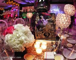 Venues For Sweet 16 Quince Venue Quinceanera Ballrooms Banquet Halls For 15 Fifteens